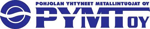 Pymt Oy